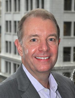 Chris Barrett